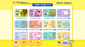 abc mouse u2013 free language rich app teach abcs wordsofhisheart