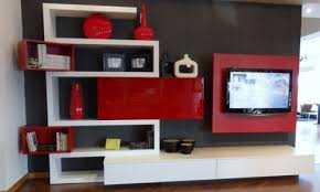 Sweet Design  Designer Wall Unit Abacus Wall Unit Nice Home Zone - Design a wall unit