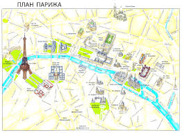 Subway Train Map by Kuala Lumpur City In Kuala Lumpur Map Tourist Attractions