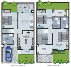simpsons house floor plan house plan floor plans of apartments u0026 row houses at caroline