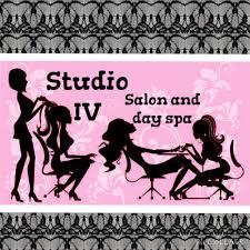 studio iv 14 reviews hair salons 119 e main st auburn wa