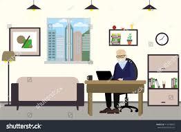 100 home interior design vector decor decorative vector