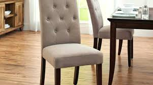 Orange Parsons Chair Dining Chairs Parsons Chairs Cheap Upholstered Dining Parson