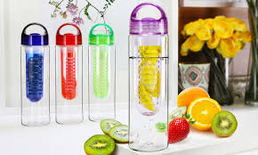 ez release earring remover up to 70 on infuser water bottle packs groupon goods