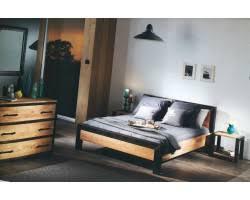 chambre adulte bois meuble de chambre adulte meuble house