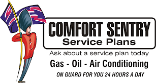 quote for home repair 100 quote for home heating oil sludge kleen sludge solvent