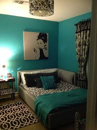 Best 20 Teal Bedding Ideas by Captivating 20 Bedroom Ideas Teal Design Ideas Of Best 25 Teal