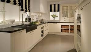 küche landhaus plana landhaus küche küchen landhaus küche