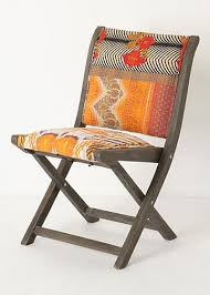 Folding Living Room Chair Pull Up A Folding Chair This Summer