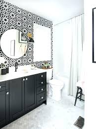 black white and grey bathroom ideas grey and white bathroom decor epicfy co