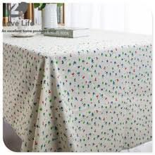 Cheap Table Linen by Popular Cheap Linen Tablecloths Buy Cheap Cheap Linen Tablecloths
