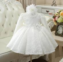 popular long sleeve prom dresses kids buy cheap long sleeve prom