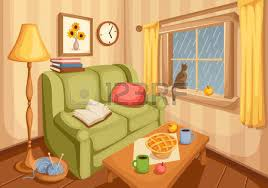 living room background stock photos royalty free living room