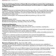 resume format for mechanical engineering freshers pdf resume format for freshers mechanical engineers pdf therpgmovie