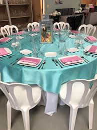 table and chair rentals fresno ca its my party rentals