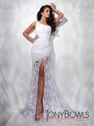 dress for wedding reception wedding dress for reception atdisability