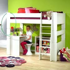 lit enfant mezzanine avec bureau lit enfant mezzanine bureau lit enfant suraclevac lacho liteblue