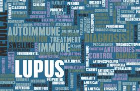 Web Analysis Report Sle by Lupus Study Looks At Possibilities Of Term Remission