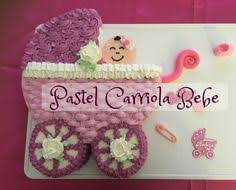 baby carriage cake baby carriage cake carriage cake and baby