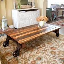 Kid Friendly Coffee Table Furniture Farmhouse Table For Sale Craigslist New Center Table