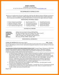 sharepoint consultant sample resume top 8 sharepoint consultant