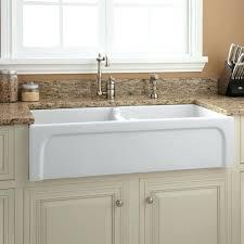 33 inch white farmhouse sink farmhouse sink white stainless farm sink white cabinets www
