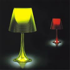 Best Inexpensive Desk Lamp Desk Lamp Drawing Online Desk Lamp Drawing For Sale