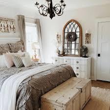 Spare Bedroom Decorating Ideas Bedroom Decorating Ideas Bedroom Decorating Ideas Pinterest
