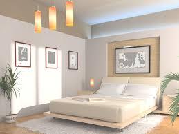ideen fürs schlafzimmer farben fürs schlafzimmer
