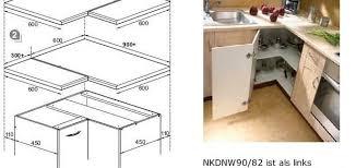 eckschrank küche küche maße tagify us tagify us