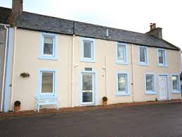 self catering easter ross holiday cottages and lodges for rental