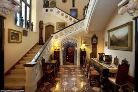 stately home interiors king of your castle 16th century stately home on sale for 5 5m
