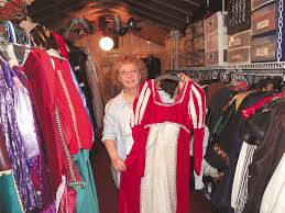 Halloween Costumes Rent Rent Don U0027t Buy Halloween Costume Nj