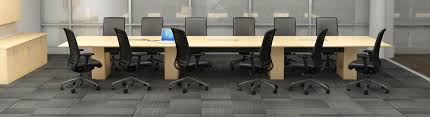 Business Office Desks Small Business Office Furniture In And San Antonio