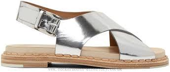 target black friday shoes one size u003duk3 5 us au 5 eur36 37 43 women shoes target black