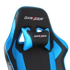 Racer X Chair Racer X Chair Home Image Ideas