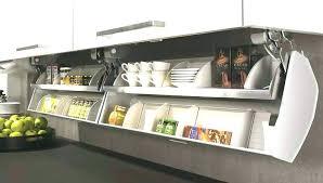 cuisine pratique rangement placard cuisine placards cuisine en aliments meuble