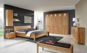 billig schlafzimmer billig schlafzimmer komplett eiche massiv deutsche deko