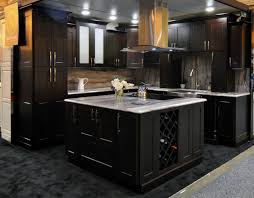 Kitchen Design Jacksonville Florida Cabinets Florida Southern Plywood