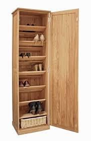 Tall Narrow Bathroom Storage Cabinet by Picture Of Amazing Narrow Bathroom Cabinets 1 Tall Narrow Bathroom