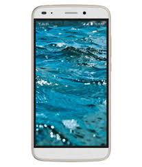 how safe are lava ls lyf water 9 ls 5506 16gb gold mobile phones online at low prices