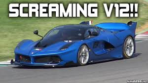 ferrari laferrari crash laferrari archives speed and motion