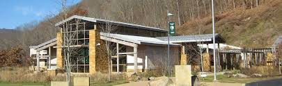 operating hours seasons new river gorge national river u s