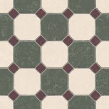 Tile Floor Texture Seamless Patterned Floor Tile Background Texture Www