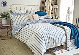 bedding set nautical bedding sets cheerfulness bedding sets