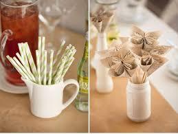 kitchen tea gift ideas for guests white modern earthy diy bridal shower kitchen tea bridal
