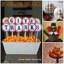 blow up thanksgiving decorations thanksgiving turkey yard decorations