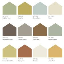 23 best sherwin williams colors images on pinterest exterior