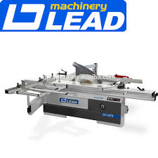 Woodworking Machines Suppliers South Africa by Circular Saw Machine Wood Cutting Machine Circular Saw Machine