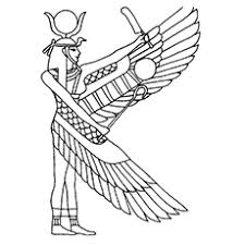 coloring page for toddlers top 10 ancient egypt coloring pages for toddlers